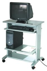 Mesas auxiliares para ordenador - Mesas para el ordenador ...